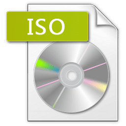 img a iso linux