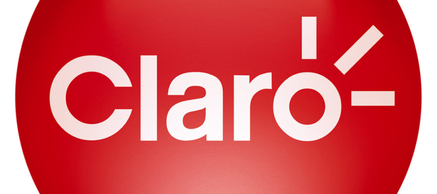 claves router Claro