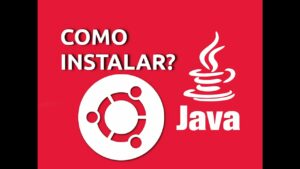 OracleJDK Java 15 Ubuntu